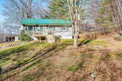 Residential for sale in 3097 Stage Road, Greater Bolton, VT, 05465