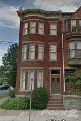 Apartment for rent in 1602 North 3rd Street, Harrisburg, PA, 17102