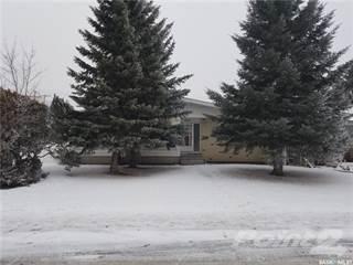 Residential Property for sale in 1301 Park AVENUE, Saskatoon, Saskatchewan