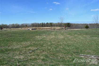 Lots And Land for sale in 0 Salina St. - Lot #2A, Pulaski, NY, 13142