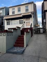 Multi-family Home for sale in 26-23 93rd Street, Queens, NY, 11369