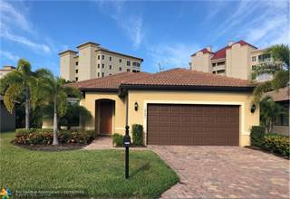 Single Family for sale in 14681 Laguna Dr, Iona, FL, 33908