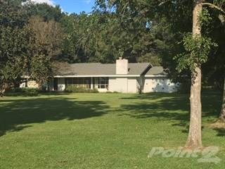 Single Family for sale in 6421 Highway 430 , Greenwood, MS, 38930