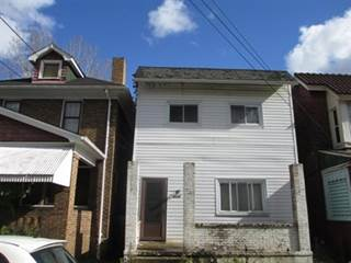 Single Family for sale in 3534 Massachusetts Ave, Brighton Heights, PA, 15212
