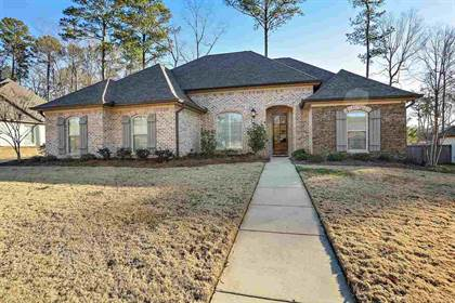 Residential for sale in 110 ROSEMONT DR., Brandon, MS, 39042