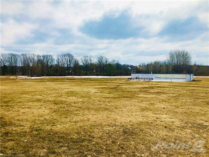 Lots And Land for sale in 1299 Angela Schmidt Foster Rd., Midland, Ontario, L4R 4K4