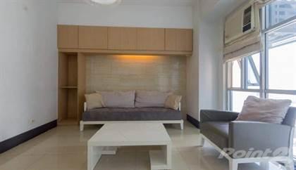 Condominium for rent in Greenbelt Excelsior, Ayala Avenue, Metro Manila