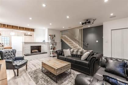 Single Family for sale in 3023 4 Street SW, Calgary, Alberta, T2S1X9