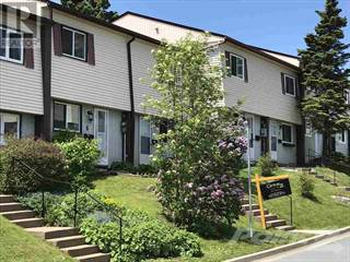 Single Family for sale in 6 Abbey Road, Halifax, Nova Scotia