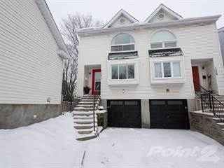 Residential Property for sale in 1261 Coldrey Avenue, Ottawa, Ontario, K1Z 7P6