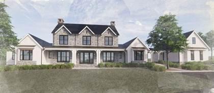 Residential Property for sale in 2869 PALMER DR, Keswick, VA, 22947