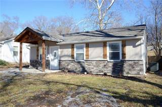Single Family for sale in 2637 S 49th Street, Kansas City, KS, 66106