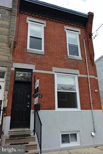 Residential Property for sale in 2622 FEDERAL STREET, Philadelphia, PA, 19146