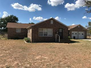 Single Family for sale in 604 S Adams St, Midland, TX, 79701
