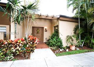 Multi-family Home for sale in 1280 NW 98th Ter 152, Pembroke Pines, FL, 33024