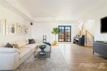 Condo for sale in 138 Broadway PHG, Brooklyn, NY, 11211