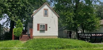 Residential Property for sale in 7163 Chandler Avenue, Pennsauken, NJ, 08110
