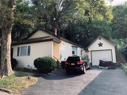 Residential en venta en 244 Grumbach Avenue, Syracuse, NY, 13203