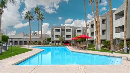 Apartment for rent in 2651 South 8th, Yuma, AZ, 85364