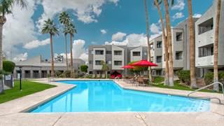 Apartment for rent in El Encanto, Yuma, AZ, 85364