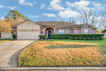 Residential for sale in 3402 NATALIE DR S, Jacksonville, FL, 32218