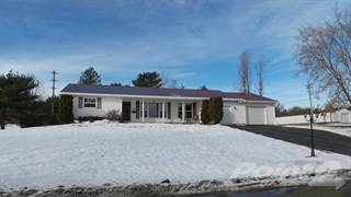 Residential Property for sale in 40 Rose Street, St. Stephen, New Brunswick, E3L 2P9