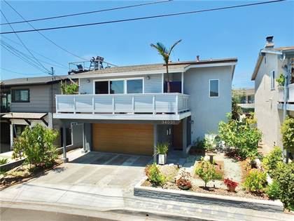 Multifamily en venta en 34031 Pequito Drive, Dana Point, CA, 92629