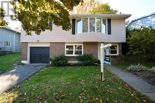 Single Family for sale in 7142 Murdoch Avenue, Halifax, Nova Scotia, B3L2G8
