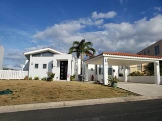 Single Family for rent in 323 JAZMIN DEL MAR, Hoya Mala, PR, 00685