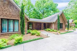Single Family for sale in 3810 Parian Ridge Road, Atlanta, GA, 30327