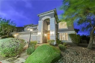 Single Family en venta en 8808 GLENISTAR GATE Avenue, Las Vegas, NV, 89143