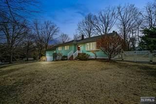 Single Family for sale in 26 Rugen Drive, Harrington Park, NJ, 07640