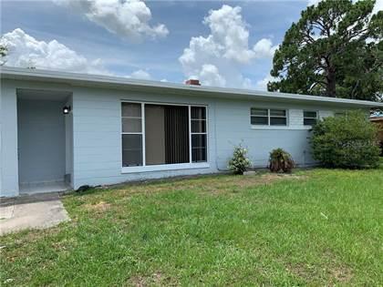 Residential Property for sale in 6012 SHENANDOAH WAY, Orlando, FL, 32807