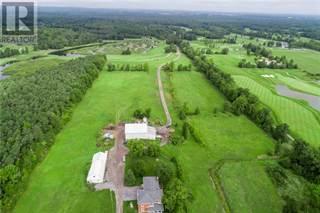 Land for sale in LOT 9 HIGH POINT ROAD, Belleville, Ontario, K0K1V0
