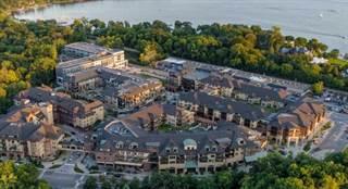 Land for sale in 1021 Lake Street E, Wayzata, MN, 55391