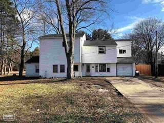 Single Family for sale in 2620 Michigan, Port Huron, MI, 48060