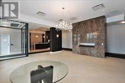 Condo for rent in 11611 YONGE ST 708, Richmond Hill, Ontario