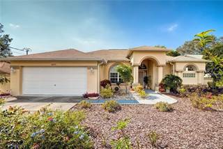Single Family for sale in 10153 VANCOUVER ROAD, Spring Hill, FL, 34608