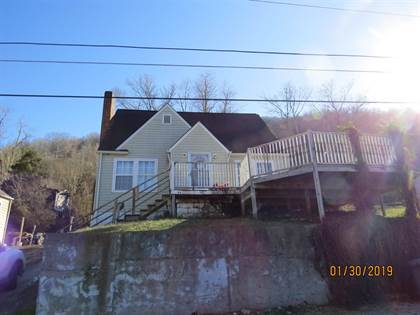 Residential Property for sale in 62 Davis Rd, Baxter, KY, 40806