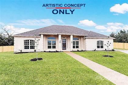 Singlefamily for sale in 5112 Amherst Court, Allen, TX, 75002