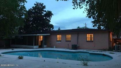 Residential for sale in 5335 SEABOARD AVE, Jacksonville, FL, 32210