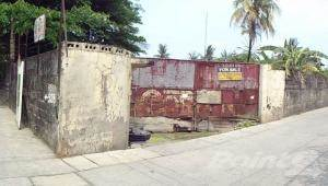 Other Real Estate for sale in Cortan Compound, Daang Munti St., Brgy. Saluysoy, Meycauyan City, Bulacan, Meycauayan, Bulacan
