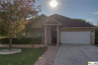 Single Family for sale in 2072 Heaton Hall Drive, New Braunfels, TX, 78130