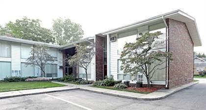 Apartment for rent in 314 Oakland, Royal Oak, MI, 48067