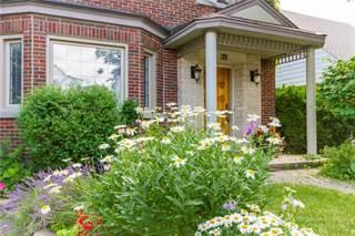 Single Family for rent in 71 REID AVENUE, Ottawa, Ontario, K1Y1S8