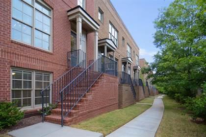 Residential Property for sale in 1203 Virginia Park Drive NE, Atlanta, GA, 30306