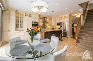 Residential Property for sale in 819 CONTOUR STREET, Ottawa, Ontario, K1W 0G6