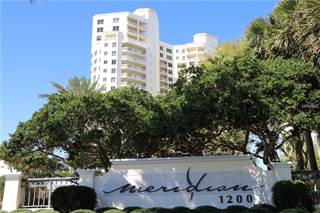 Condo for sale in 1200 GULF BOULEVARD 1904, Clearwater, FL, 33767