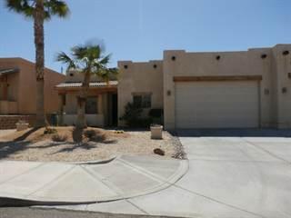 Condo for sale in 3640 Lost Dutchman Dr 102, Lake Havasu City, AZ, 86406