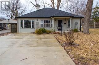 Single Family for rent in 3033 Church STREET, Windsor, Ontario, N9E1T9